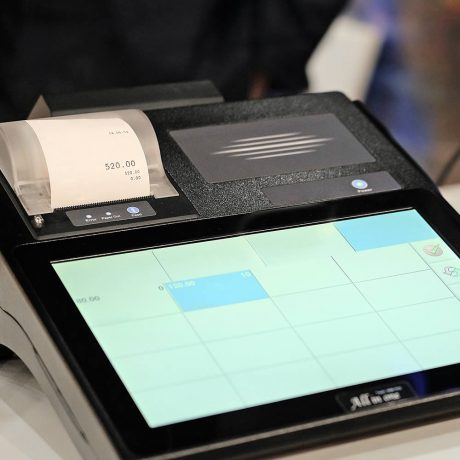 EPOS Design, Setup & Integration
