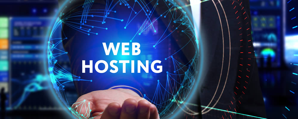 Web Hosting in Saint Asaph North Wales